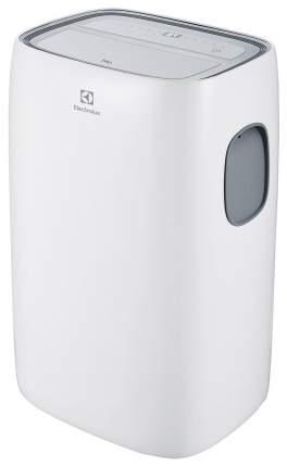 Кондиционер мобильный Electrolux EACM-13 CL/N3 Loft White/Grey