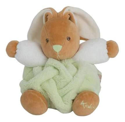 Мягкая игрушка Kaloo Заяц 18 см (K969550)