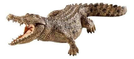 Фигурка животного Wild Life Крокодил