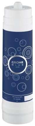 Сменный фильтр для водных систем GROHE Blue содержащий магний (600 литров) new