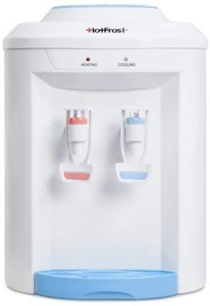 Кулер для воды HotFrost D75E (110207501)