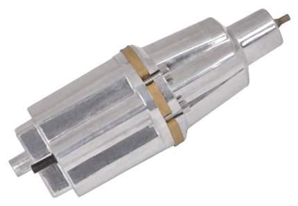 Дренажный насос RedVerg RD-VP70B/10 5025611