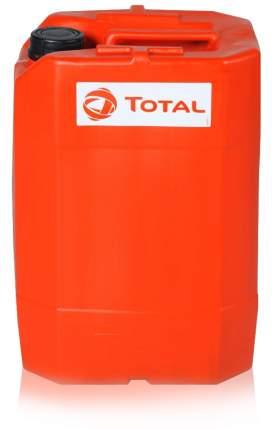 Жидкость АКПП TOTAL FLUIDE XLD FE 20л (163821)