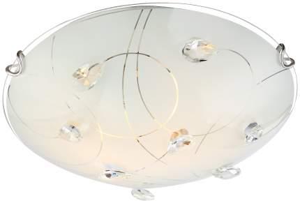 Потолочный светильник Globo Alivia 40414-2 Белый