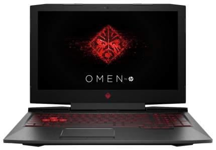 Ноутбук игровой HP OMEN 15-ce008ur 1ZB02EA