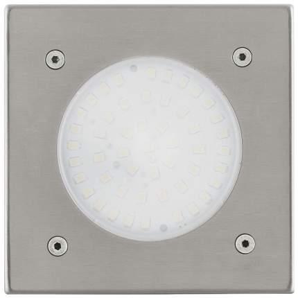 Встраиваемый светильник EGLO 93481