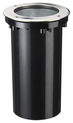 Ландшафтный светильник Paulmann Boden 93748