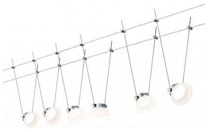 Струнная система Paulmann 94113 LED