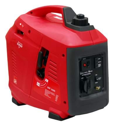 Бензиновый генератор Elitech БИГ 1000 Р 165064