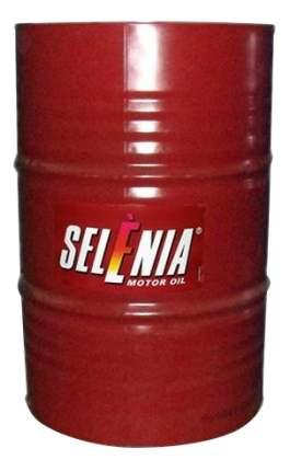 Моторное масло Selenia StAR 5W-40 50л