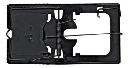 Мышеловка FIT 67820