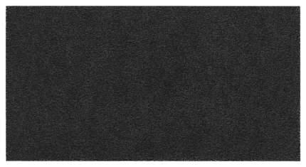 Фильтр для вытяжки Maunfeld CF 102С