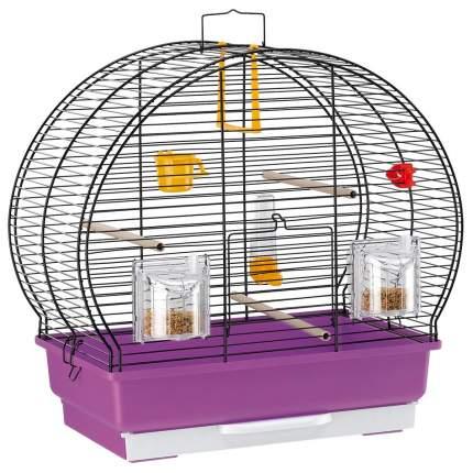 Клетка для птиц ferplast 44,5x45,5