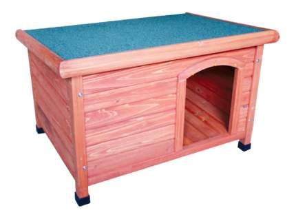 Triol Деревянная будка DHW1018, 103,7*66*77 см
