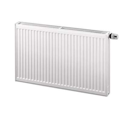 Радиатор стальной Dia Norm Ventil Compact 21-500-1100