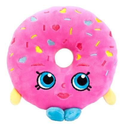 Мягкая игрушка Shopkins Пончик Делиш