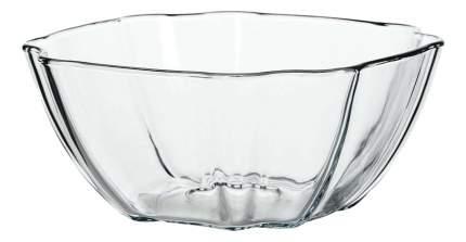 Форма для запекания Borcam 20 х 20 см