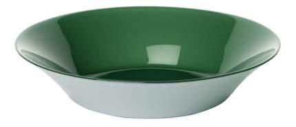 Тарелка Pasabahce Green City 22 см