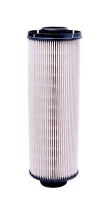 Фильтр топливный MANN-FILTER PU855X