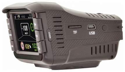 Видеорегистратор Incar (Intro) Радар детектор, GPS SDR-20