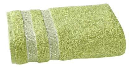 Полотенце универсальное KARNA зеленый