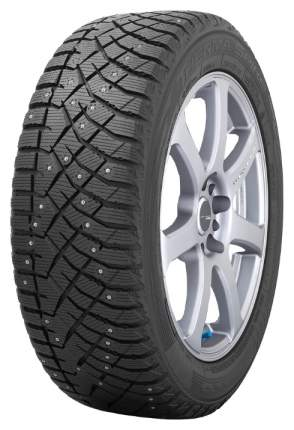 Шины Nitto Therma Spike 265/65 R17 116T NW00103