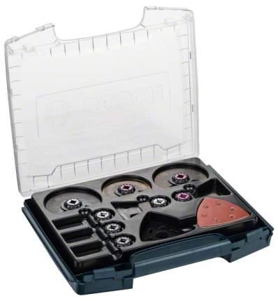 Набор инструмента Bosch 2608662013