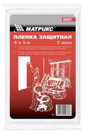 Пленка защитная MATRIX 88802