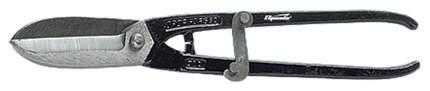 Ручные ножницы по металлу SPARTA 783135