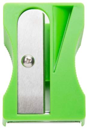 Пиллер Monkey Business MB842 Зеленый