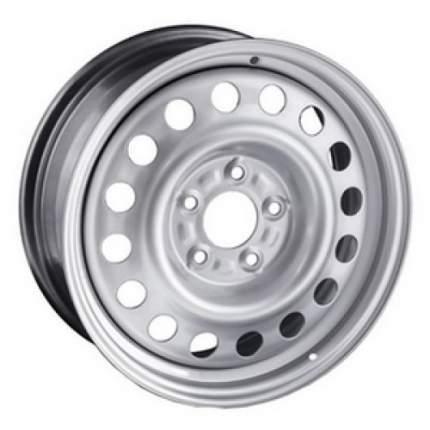 Колесные диски TREBL 616037 R16 5.5J PCD6x130 ET51 D84 (9200493)