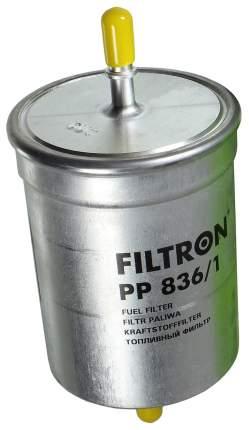 Фильтр топливный Filtron PP8361