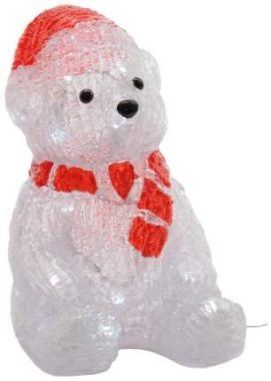 Световая фигура Kaemingk Медведь 492099