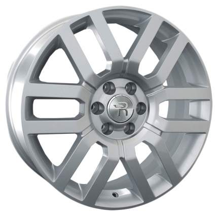Колесные диски Replay R18 7.5J PCD6x114.3 ET30 D66.1 WHS034070