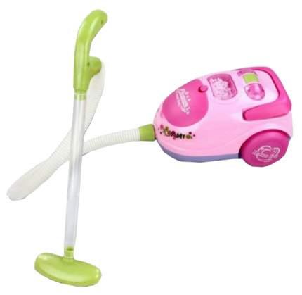 Игрушечный пылесос Shantou Gepai mini vacuum cleaner