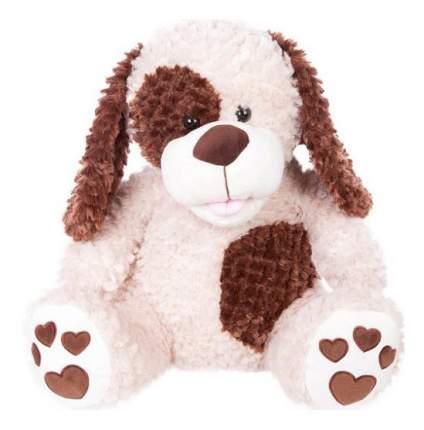 Мягкая игрушка Fluffy Family Пес Барбос 50 см 681417