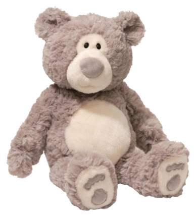 Мягкая игрушка Gund Asher Bear 43 см