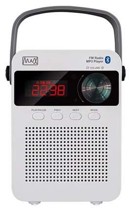 Радио MAX MR-360