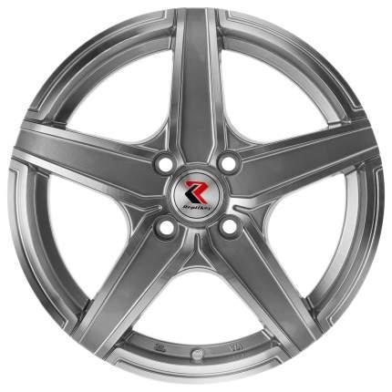 Колесный диск REPLIKEY R15 6J 4x100 ET36 D60.1 86166272046