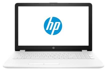 Ноутбук игровой HP 15-bs663ur 3QU71EA