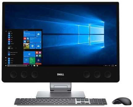 Моноблок игровой Dell XPS 7760-4643 кВ