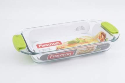 Форма для запекания FISSMAN 6137