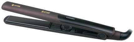 Выпрямитель волос Vitek VT-8405 BN Brown
