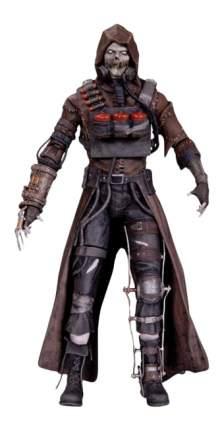 Фигурка DCD Batman Arkham Knight Scarecrow 17 см