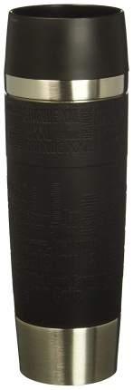 Термокружка EMSA Travel Mug 0.5 л