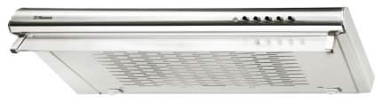 Вытяжка подвесная Hansa OSC 6211 IH Silver