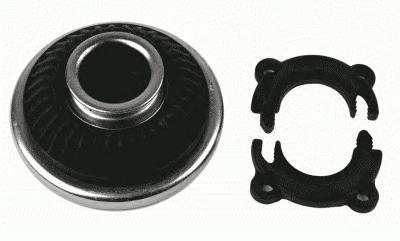 Опора амортизатора Lemforder 2696001