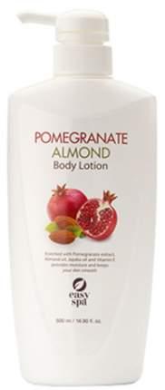 Лосьон для тела Easy SPA Pomegranate Almond, 500 мл