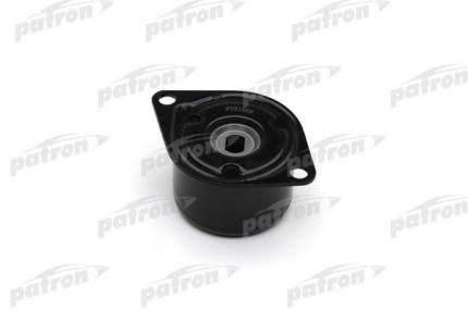 Натяжитель цепи (ремня) PATRON PT31005