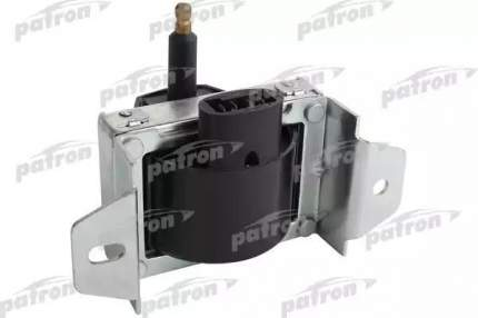 Катушка зажигания PATRON PCI1027